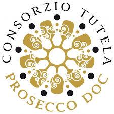 CONSORZIO_TUTELA_PROSECCO_DOC