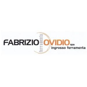 Fabrizio_ovidio_spa