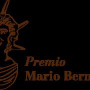 Premio Mario Bernardi - Settimana della Poesia
