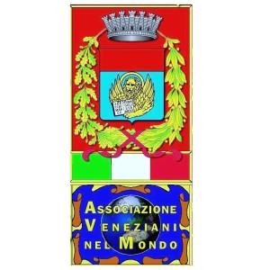 associazione_veneziani_nel_mondo