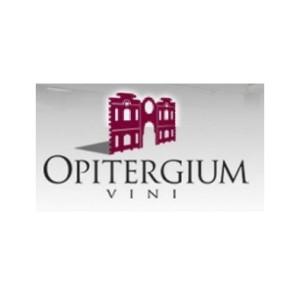 opitergium vini
