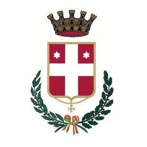 Comune Oderzo