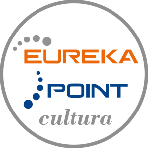 Eureka-Point_cultura