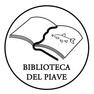 Logo_Biblioteca_Piave_Nero