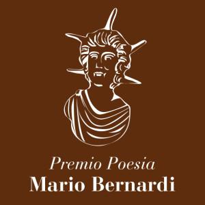 Premio Mario Bernardi