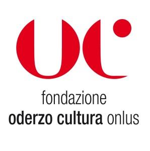 Oderzo Cultura